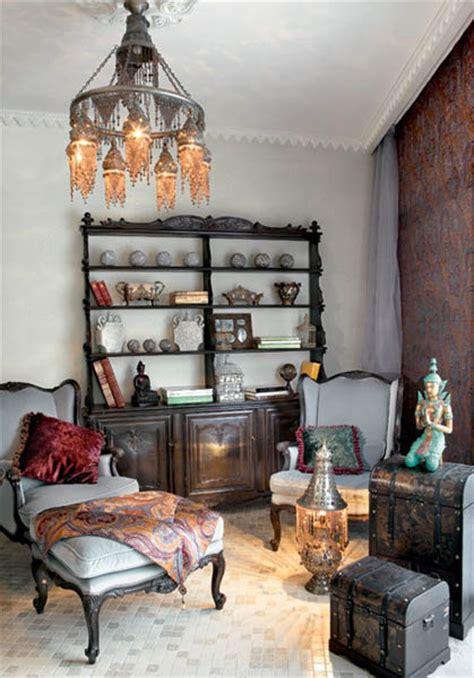 luxurious apartment ideas interior decorating