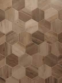 25 best ideas about wood floor texture on oak wood texture floor texture and wood