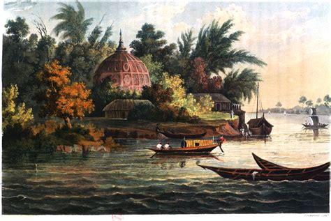 century historical tidbits historical paintings