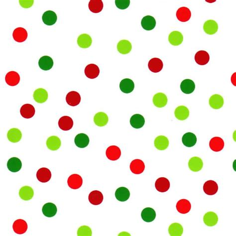 182 best dots dots and dots images on pinterest fabric