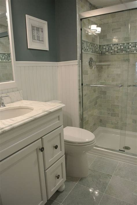 small condo bathroom ideas condo bathrooms small bathroom remodel pictures before and