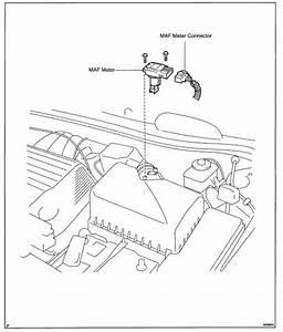 Renault Twizy User Manual