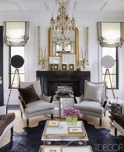 room decor shops top 10 most gorgeous living spaces featuring stunning