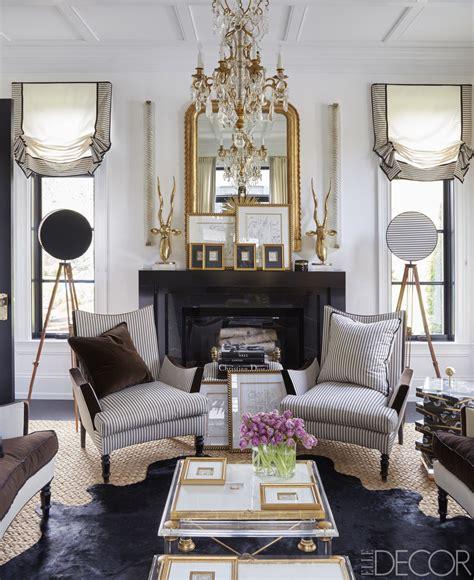 Inspiration  Classic Glam — Splendor Styling Mariella