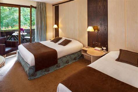 hotel chambre avec alsace hotel restaurant spa verte vallee updated 2017 reviews