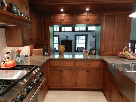 quarter sawn oak kitchen cabinets quartersawn oak 7620