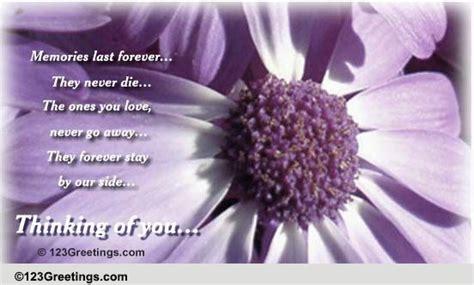 inspirational sympathy condolences cards