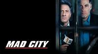Mad City | Movie fanart | fanart.tv