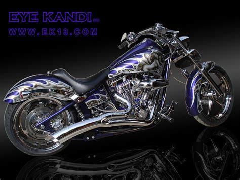 custom motorcycle builders custom paint ideas motorcycles