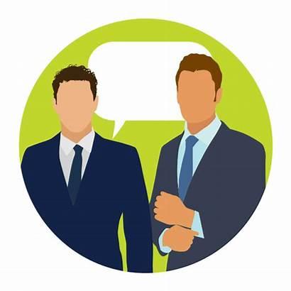 Buyer Journey Understanding Customers Customer Consumer Buying