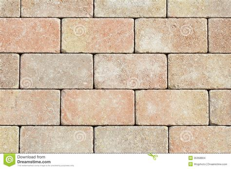 New Brick Wall Texture Background Stock Images  Image