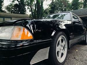 1993 Rare Saleen Mustang for sale - Ford Mustang Saleen 1993 for sale in Cape May Court House ...