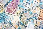 Peso breaches 46:$1 level | Business, News, The Philippine ...