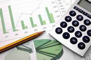 Zinssatz Berechnen Kredit : baufinanzierung berechnung wie berechne ich bauzinsen ~ Themetempest.com Abrechnung