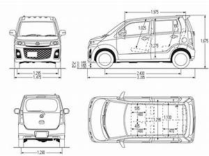Suzuki Ignis Eps Wiring Diagram
