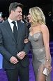 Scarlett Johansson and SNL's Colin Jost Are Engaged After ...
