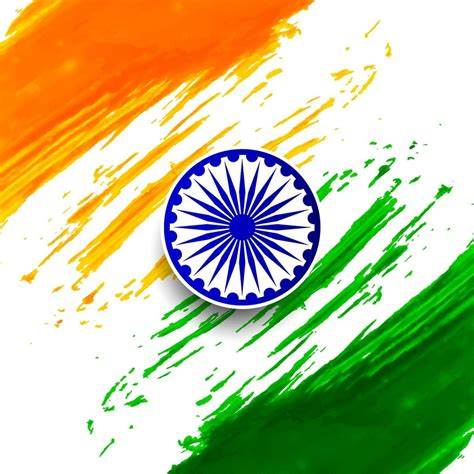 Indian Flag Animation Wallpaper - fresh indian flag animated wallpaper 3d for pc hd wallpaper