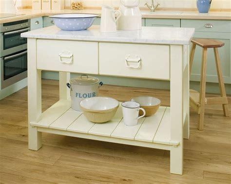 freestanding kitchen islands free standing kitchen islands worktables house ideas