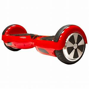 Hoverboard Black Friday : pin by anya reid 05 on hoverboard accessoires ~ Melissatoandfro.com Idées de Décoration