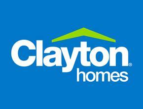 waverly crest   clayton homes  elko