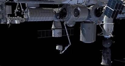Bigelow Aerospace Space Future Nasa Astronauts Inflatable
