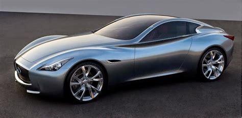 Car News 2014