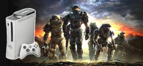 We did not find results for: Los mejores juegos de Xbox 360 - HobbyConsolas Juegos