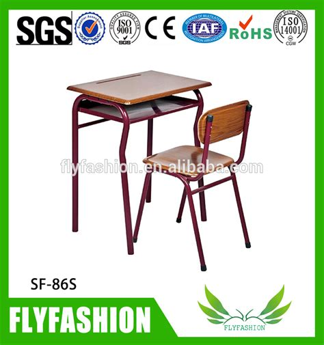 used school desks for sale buy school desk and chair