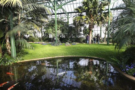 Wilhelma  Zoologischbotanischer Garten Stuttgart