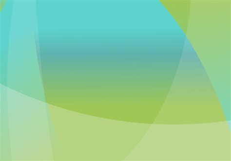 Abstract Gradient Background Vector Download Free