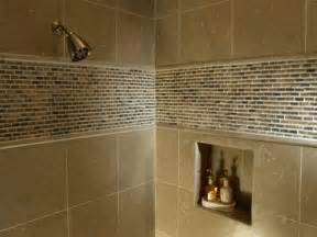 bathroom tile layout ideas bathroom pictures of shower tile designs a source for creating a great shower tile
