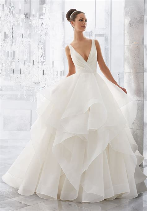 Milly Wedding Dress  Style 5577  Morilee. Vera Wang Wedding Dress Glamour Magazine. Informal Wedding Dresses Las Vegas. Lazaro Blush Wedding Dress Uk. Boho Wedding Dresses Near Me. Cheap Vintage Plus Size Wedding Dresses. Casual Linen Wedding Dresses. Gold Wedding Dress Up Games. Vintage Wedding Dresses Limerick