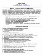 Network Engineer Resume Template Premium Resume Samples Director Of Computer Services Network Engineer Cover Network Engineer Cover Letter Pdf 6 Application Letter Of Civil Engineer Bussines