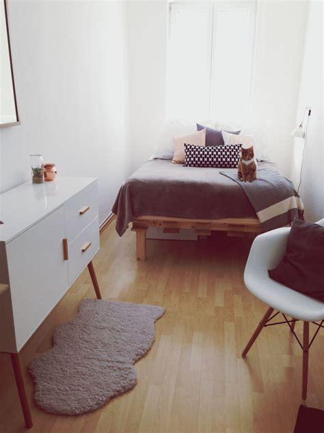 Unser Neues Schlafzimmer Ist Echt Toll Geworden Noch