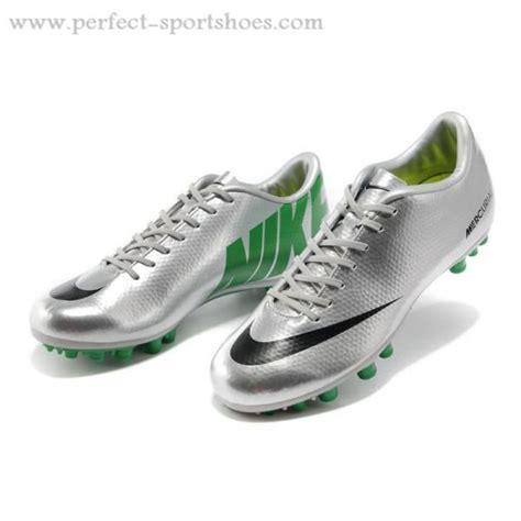 Harga Nike Mercurial Vapor Ix wholesale price silver green black nike mercurial vapor ix ag