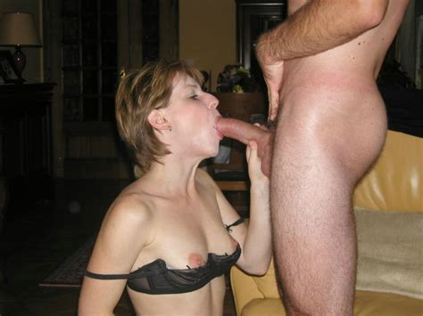 Homemade Porn From Swinger Wife Shared With Buddy And