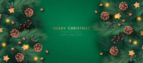 merry christmas profile picture frames  photo