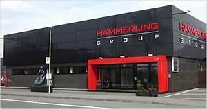 Maurer Kosten Pro Qm : reifendienst h mmerling ralf h mmerling geschichte entwicklung ~ Markanthonyermac.com Haus und Dekorationen