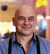 Chef Michael Symon on Mabel's BBQ, discoveries and food ...