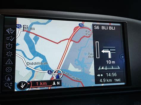 2018 Bmw Route Nbt Map Update & Activation Code Maps