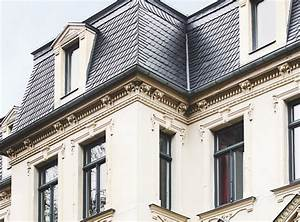 Stellenangebote Halle Saale Büro : halle saale ~ Orissabook.com Haus und Dekorationen