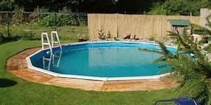 Swimmingpool Preise Deutschland : swimmingpool und hei e preise ~ Sanjose-hotels-ca.com Haus und Dekorationen