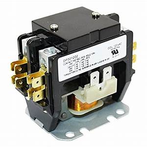 Electrical Contactors  Amazon Com