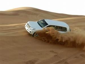 Jeep Safari Dubai : desert safari dubai 2019 all you need to know before you ~ Kayakingforconservation.com Haus und Dekorationen