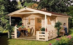 Englische Gartenhäuser Aus Holz : gartenhaus gartenhaus ~ Sanjose-hotels-ca.com Haus und Dekorationen
