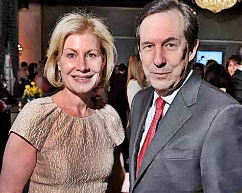 wallace chris worth wife salary lorraine smothers wiki age personal