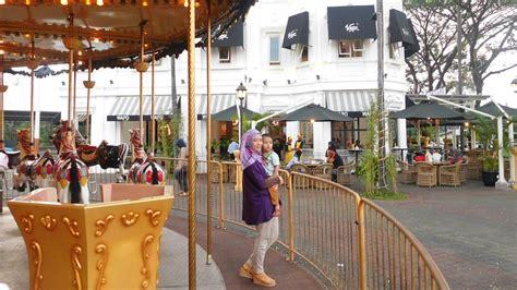 Sewa kost murah jawa timur, pasuruan. Wisata Panci Pasuruan - Tempat Wisata Indonesia