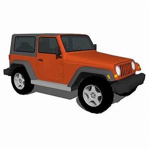 Jeep Dodge Gmc : key auto mall new dodge mazda jeep gmc buick ~ Medecine-chirurgie-esthetiques.com Avis de Voitures