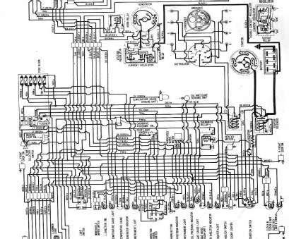 1972 Chevy Ignition Switch Wiring Diagram by 72 Chevy Light Switch Wiring Popular 47 72 Chevy Truck