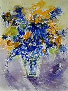 26 watercolor paintings ideas pictures images